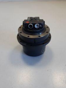 Moteur de translation - Motoreducteur compatible - TOPMRC75D